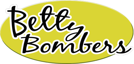 Betty Bombers