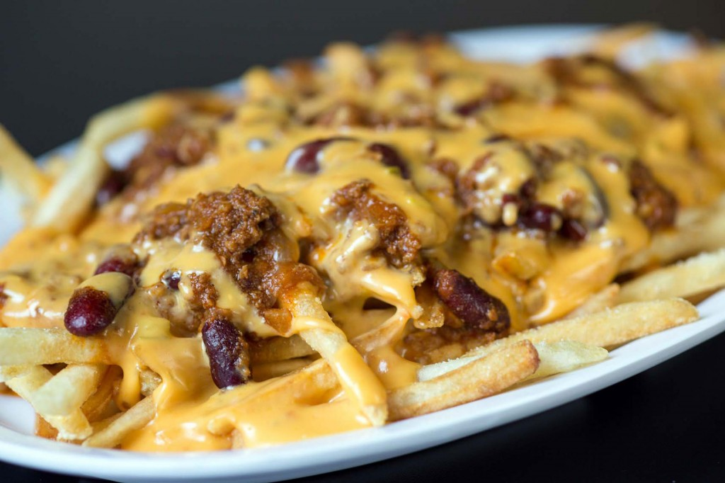 Chili-Cheese-Fries-1