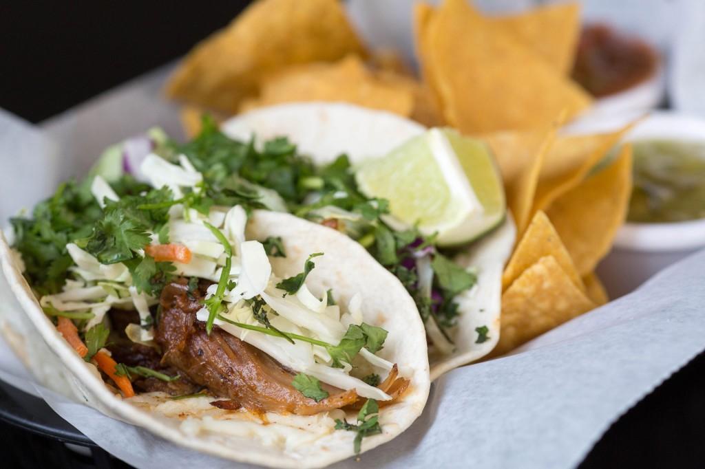Pulled-Pork-Mole-Tacos-1